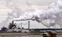 'Costs Going Through the Roof at Worst Time': Opponents Speak Out Against Carbon Tax