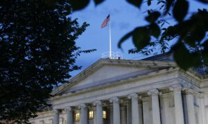 US Treasury Releases $21.6 Billion Rental Assistance, Aims to Aid Renters Directly