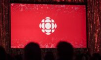 CRTC Chairman Questions CBC Head Over Transparency Amid Broadcaster's Online Push