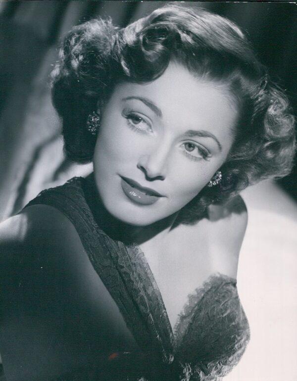 Eleanor_Parker_1948