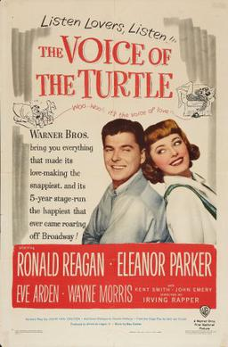 The_Voice_of_the_Turtle_FilmPoster