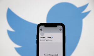 Florida Passes Bill Prohibiting Social Media Giants Deplatforming Politicians
