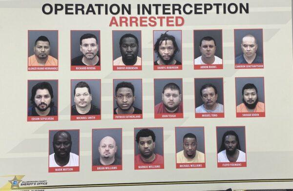 arrested 71 4