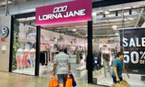 Lorna Jane Fined $5M for Claiming 'Anti-Virus Activewear' Could Stop COVID-19