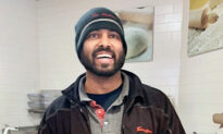Customers Chip In to Send Favorite Tim Hortons Worker Back to College: 'He Makes Your Day'