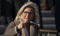 Conservatives Call for Liz Cheney's Ouster From GOP Leadership for Supporting Impeachment