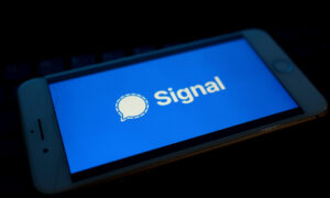 Signal Experiences Massive Growth Following WhatsApp Privacy Terms Change