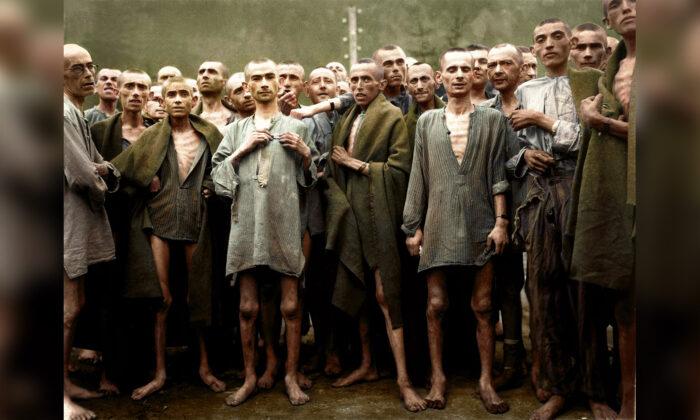 04-Children-at-Auschwitz-web--700x420.jpg?profile=RESIZE_584x
