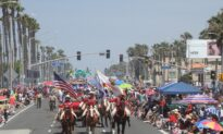 Orange County Cities Prepare to Celebrate Independence Day