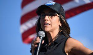 House GOP Lawmaker Denies Providing Tours Ahead of Capitol Breach