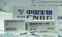 Sudden Resignation of 2 Sinopharm Executives Raises Doubts Over Chinese-Made COVID-19 Vaccines