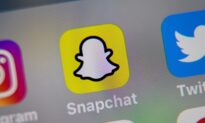 Snapchat Takes Other Social Media Stocks Down With It on Apple Privacy Changes Warning: What You Should Know