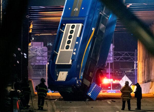 bus-dangling (1)