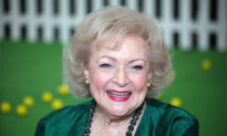 Betty White Turns 99, Birthday Plans Include Seeing Close Friends and Feeding Two Ducks