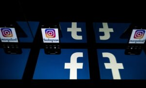 States Urge Facebook to Abandon Plan for Children's Instagram