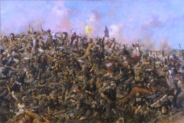 Edgar_Samuel_Paxson_-_Custer's_Last_Stand_