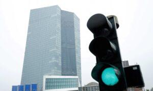 ECB's Latest Stimulus Expected to Have Little Impact on Eurozone Economy