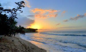 The Dominican Republic's Eco-Focused North Shore