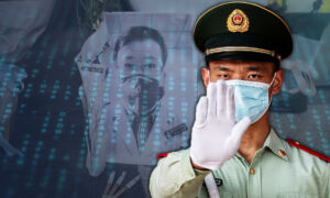 China Insider: Thousands of Internal Documents Disclose CCP's Pandemic Cover-up