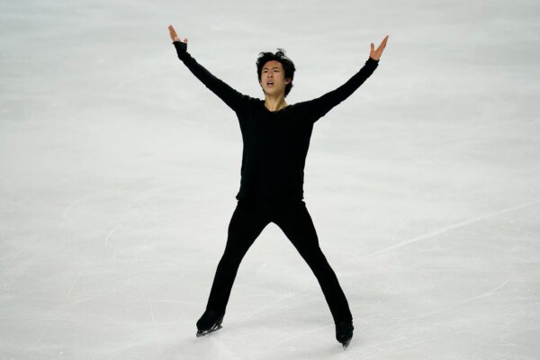 nathan-chen-performs