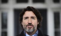 Trudeau Vows to Keep up the Fight to Sway U.S. on Merits of Keystone XL Pipeline
