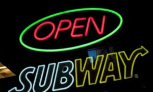 Subway Can Press $210 Million Defamation Suit Against CBC for Show on Chicken Content