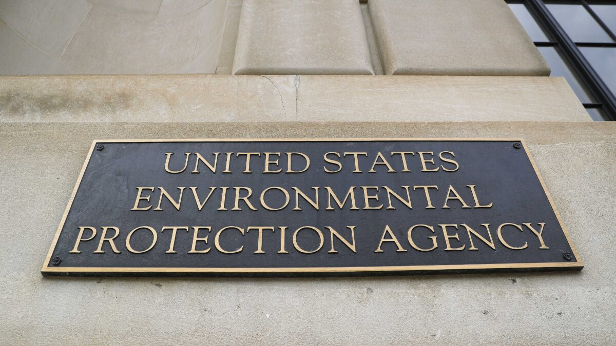New EPA Rule Simply Follows the Scientific Method