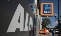 Supermarket Chain Aldi Joins Growing List of Firms Paying Workers to Get COVID Vaccine