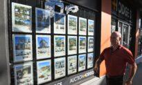 Australian Regional Property Markets Racing Ahead in Profits