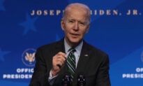 Biden to Rely on Executive Orders, Appointees to Push Progressive Agenda