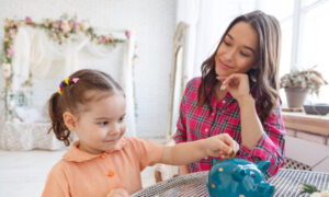 6 Things Kids Need to Know About Spending Money