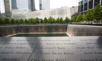 US Soldier Arrested in Alleged Plot to Blow up 9/11 Memorial