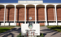 Fullerton Settles Lawsuit with Bloggers Who Accessed Private Documents
