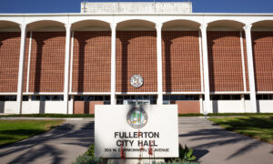 New Fullerton City Council Cancels Plan for Retail Cannabis