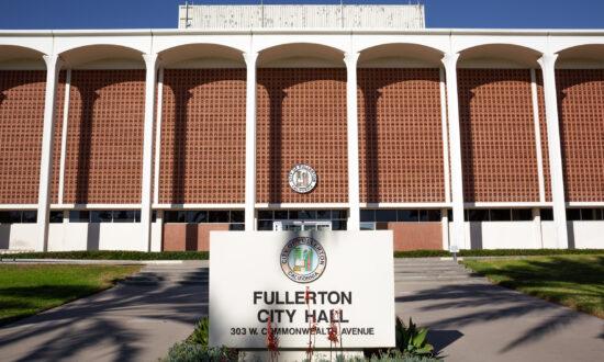 FullertonShoots Down Ban on Unoccupied Short-Term Rentals