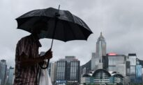 Hong Kong Tightens Control of Internet After National Security Law