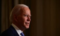Video: Live Q&A: China Tests Biden With Incursions, Orders Allowing to Fire On Foreign Ships