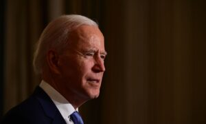Biden Administration to Pause Some Deportations for 100 Days: DHS