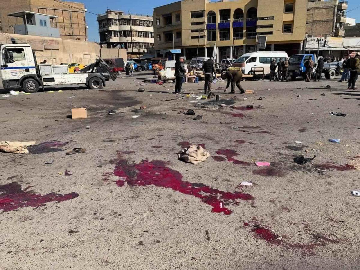 bombing-iraq