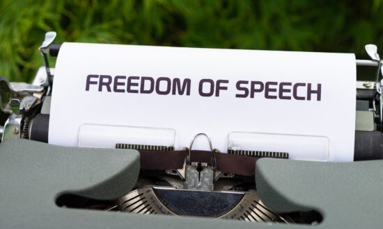 Decoding Social Media Censorship by the Issues