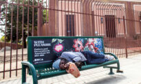 Many Profit Off Worsening Homeless Situation in LA, Says Community Group