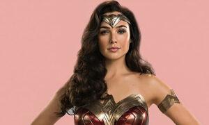 Film Review: 'Wonder Woman 1984': A Sequel Less Wonderful