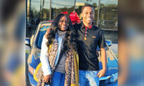 Woman Gifts a Car to High School Senior Who Walked 7 Miles Each Day to 40-Hour-Per-Week Job