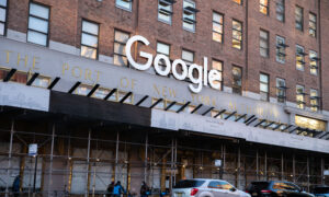 Supreme Court Rules Google Didn't Violate Copyright Law When It Used Oracle Code for Android