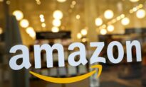 Amazon Trying to Block Voting by Mail in Unionization Election
