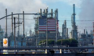 US Oil Refiners Set for Worst Earnings Quarter of the Pandemic