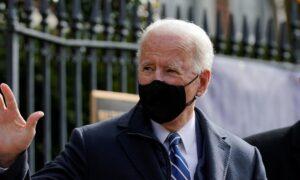 Canada Braces for Biden's Executive Orders Enacting Stringent New 'Buy American' Regimen