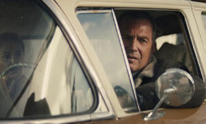 Film Review: 'Let Him Go': Should Have Been a Jack Reacher Movie
