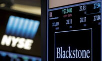 Foley-Backed SPAC Agrees to $7.3 Billion Deal With Blackstone's Alight