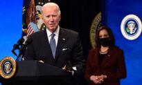 Video: Facts Matter (Jan. 25): Texas Files Lawsuit Against Biden Administration For Endangering Citizens